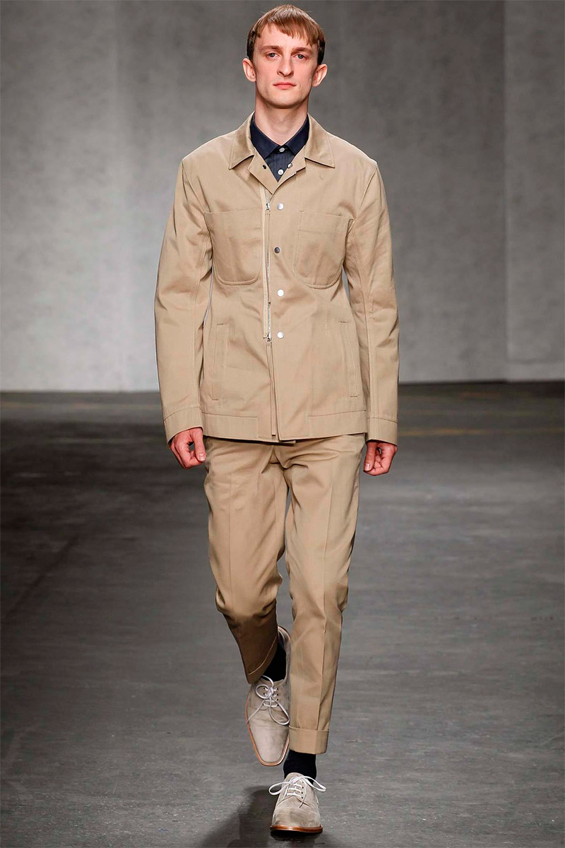 e-tautz-ss15_fy13