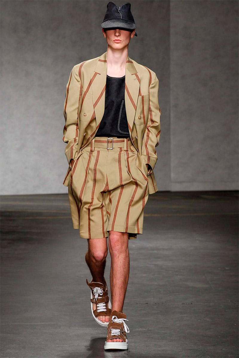 e-tautz-ss15_fy14