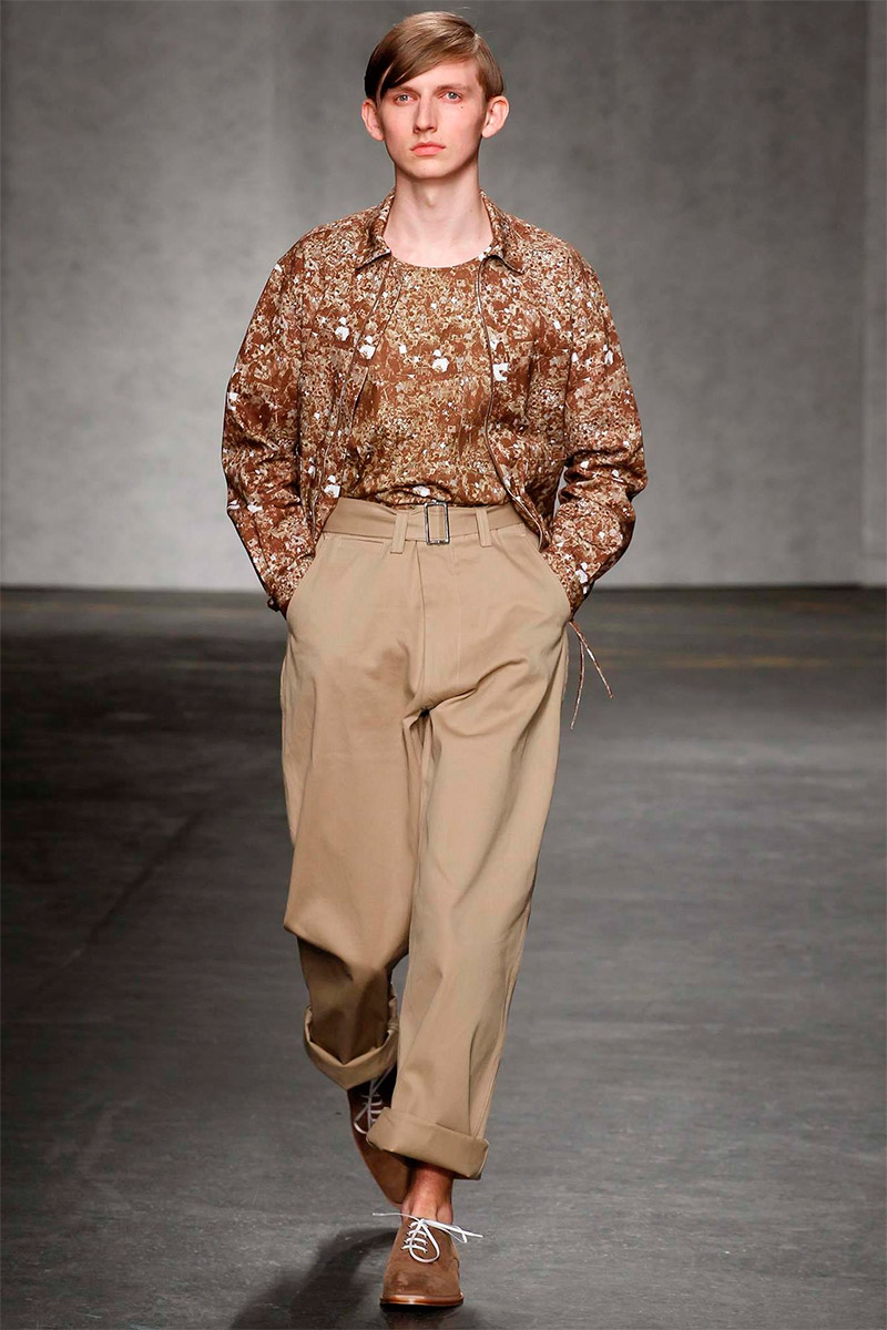 e-tautz-ss15_fy16