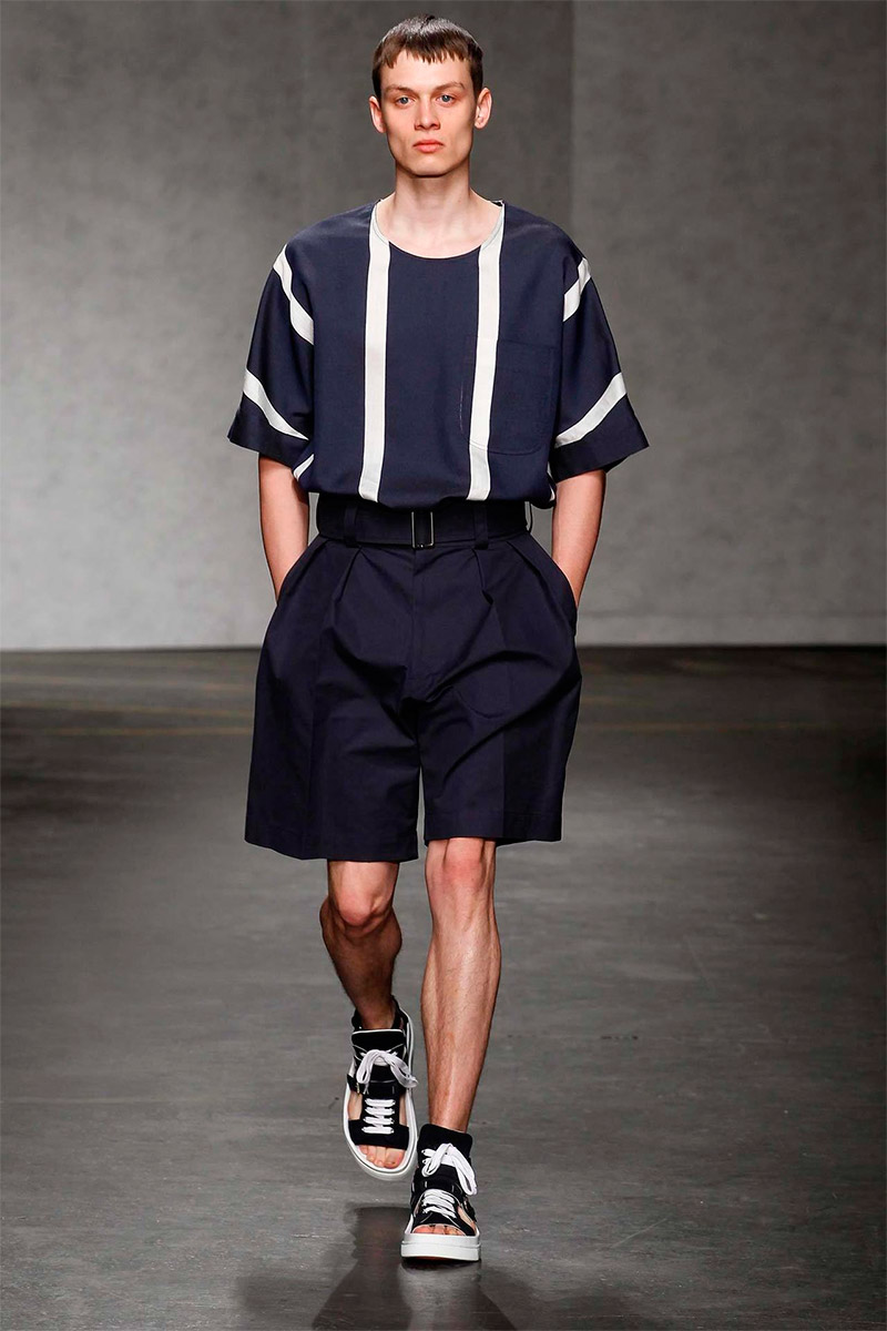 e-tautz-ss15_fy2