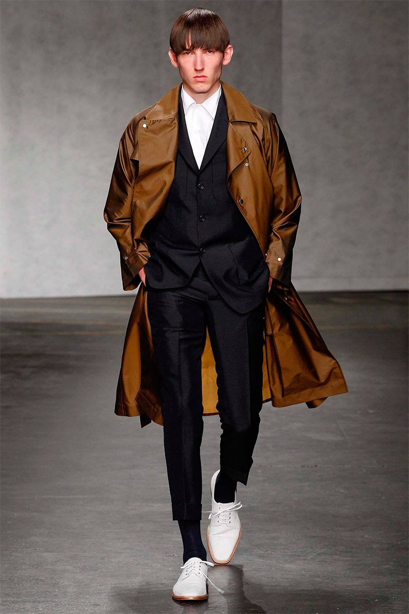 e-tautz-ss15_fy20