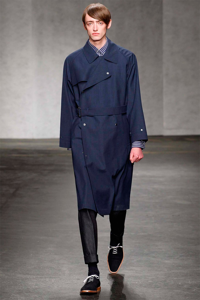 e-tautz-ss15_fy23