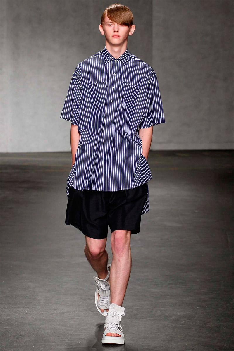 e-tautz-ss15_fy24