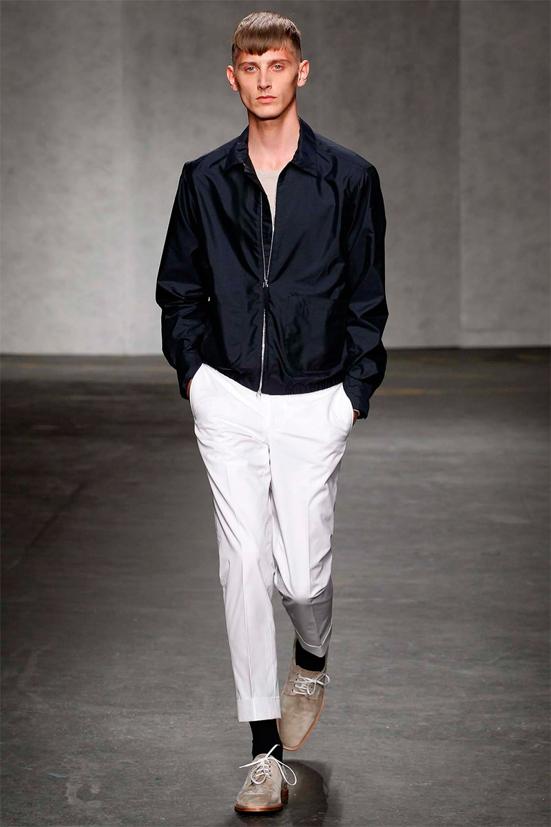 e-tautz-ss15_fy26