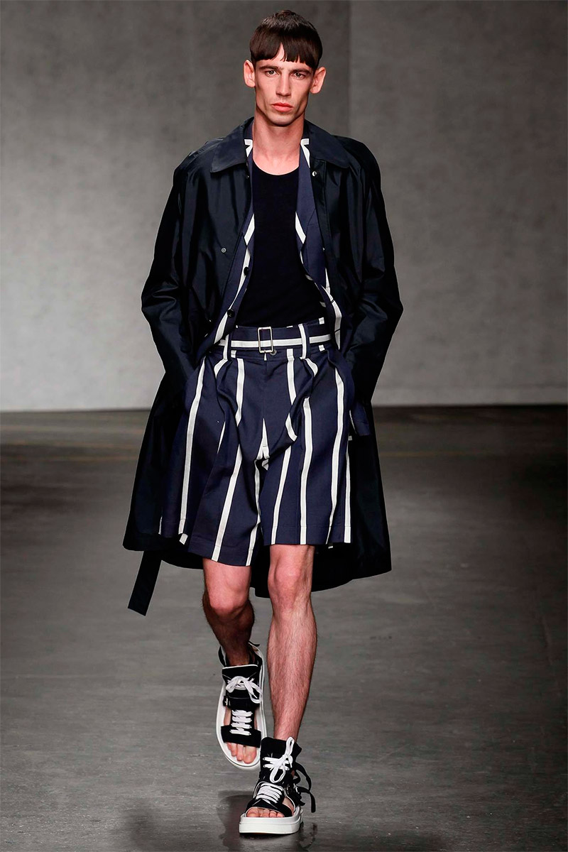 e-tautz-ss15_fy28