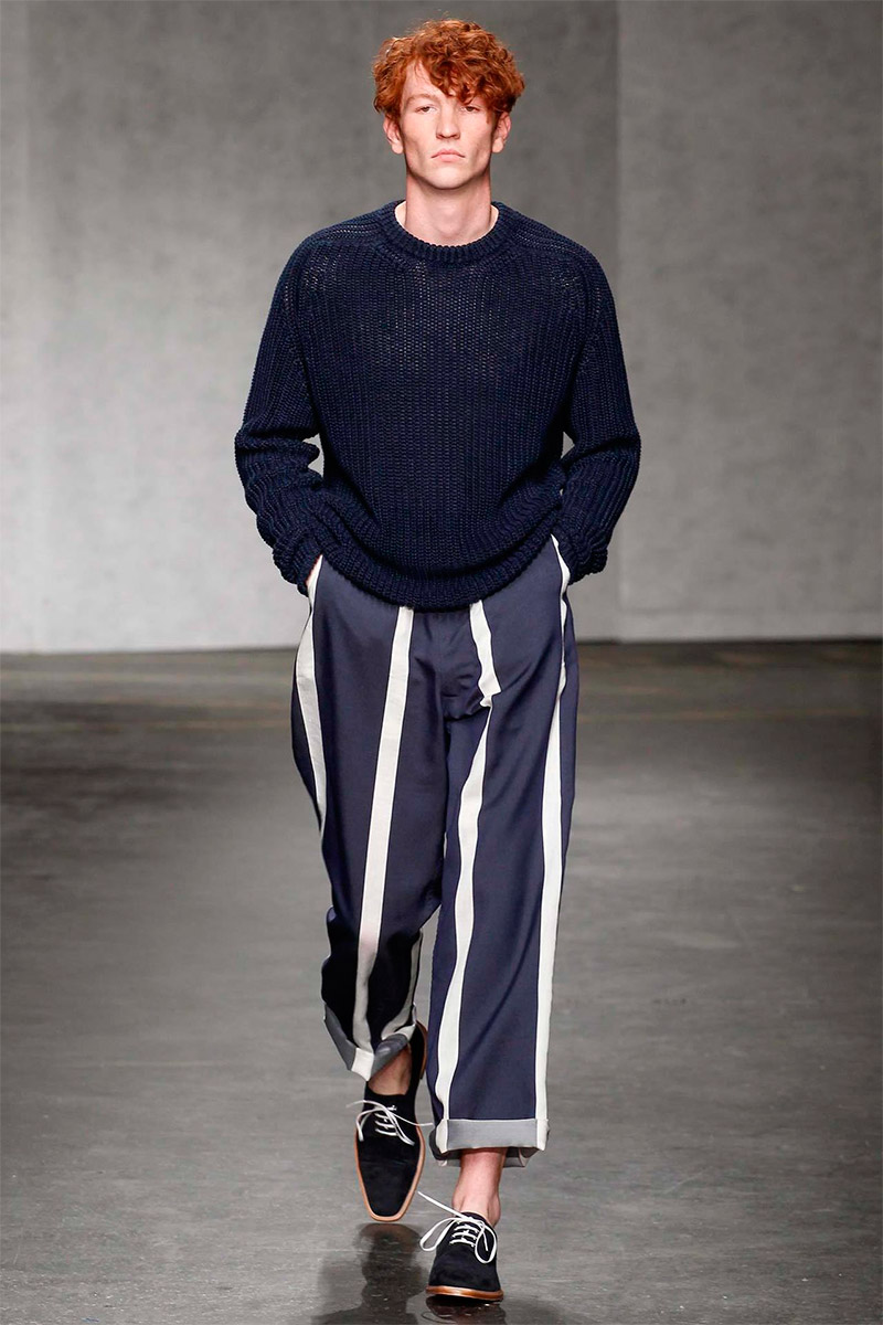 e-tautz-ss15_fy3