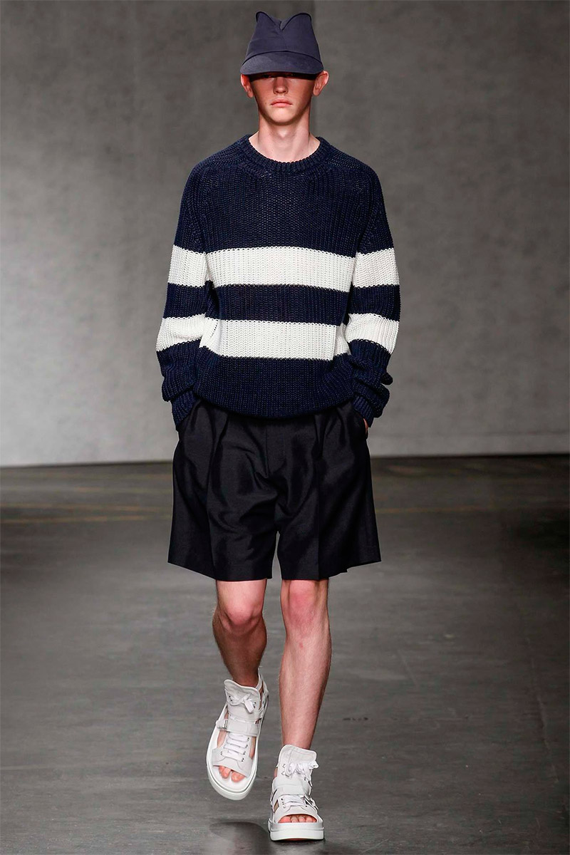 e-tautz-ss15_fy4