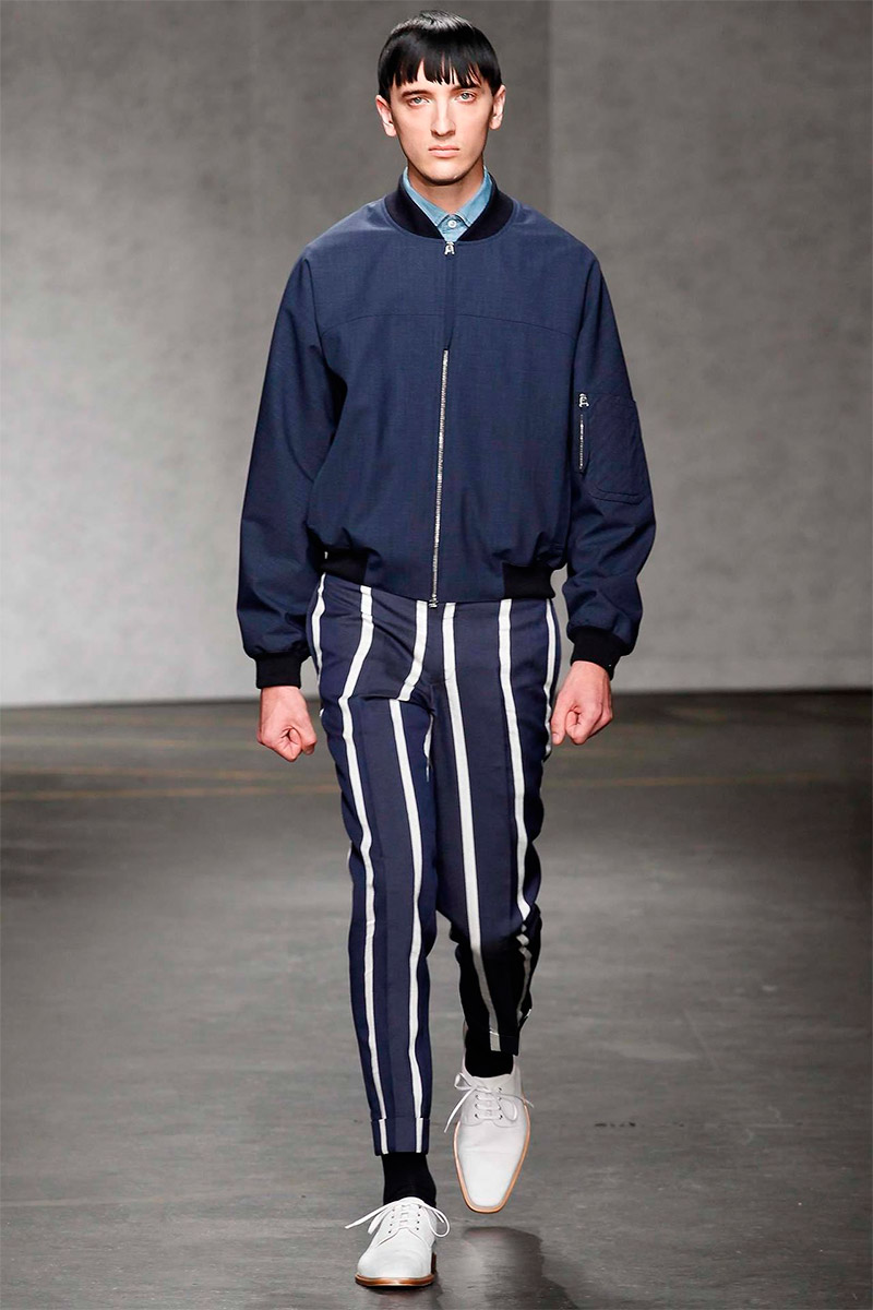 e-tautz-ss15_fy5