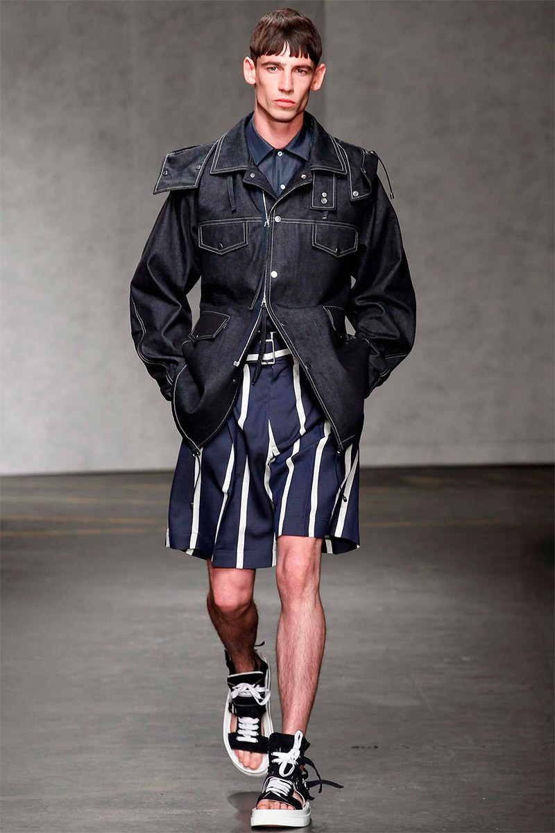 e-tautz-ss15_fy6