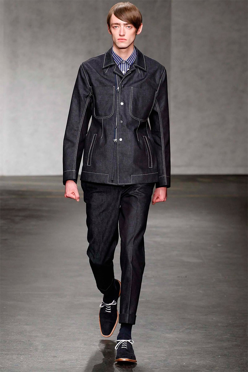 e-tautz-ss15_fy8