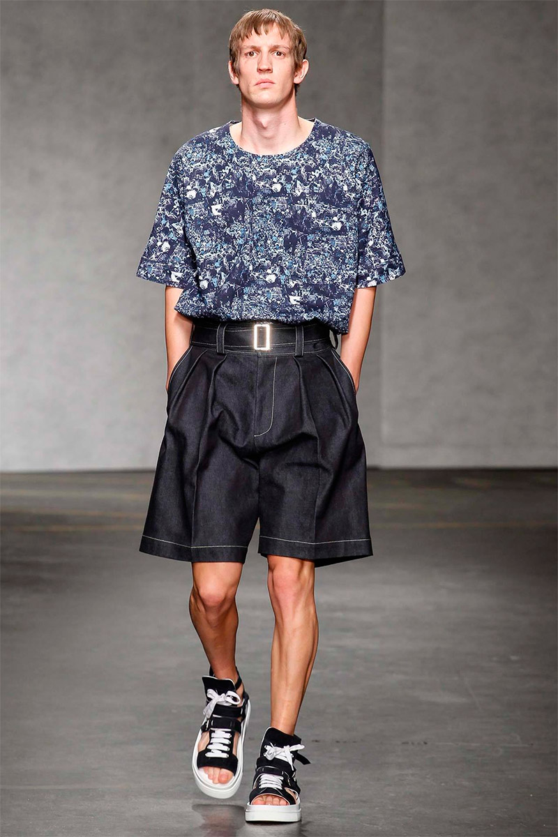 e-tautz-ss15_fy9