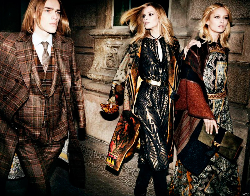 etrofw14_campaign-preview-fy1