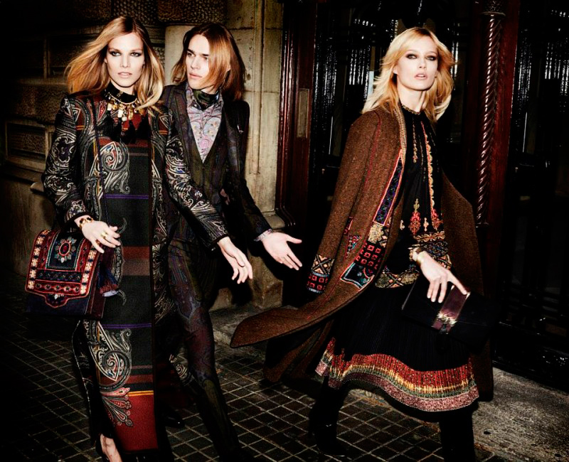 etrofw14_campaign-preview-fy2