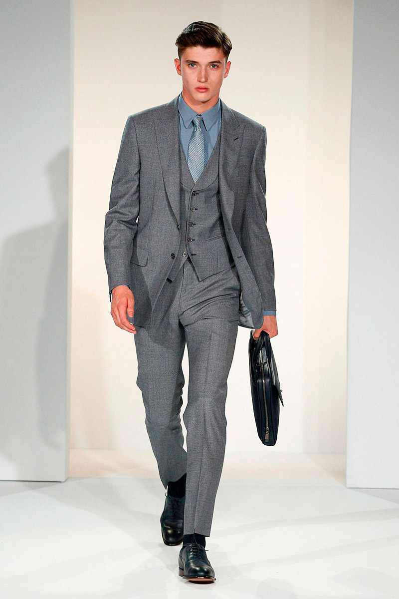 gieves-hawkes-ss15_fy1