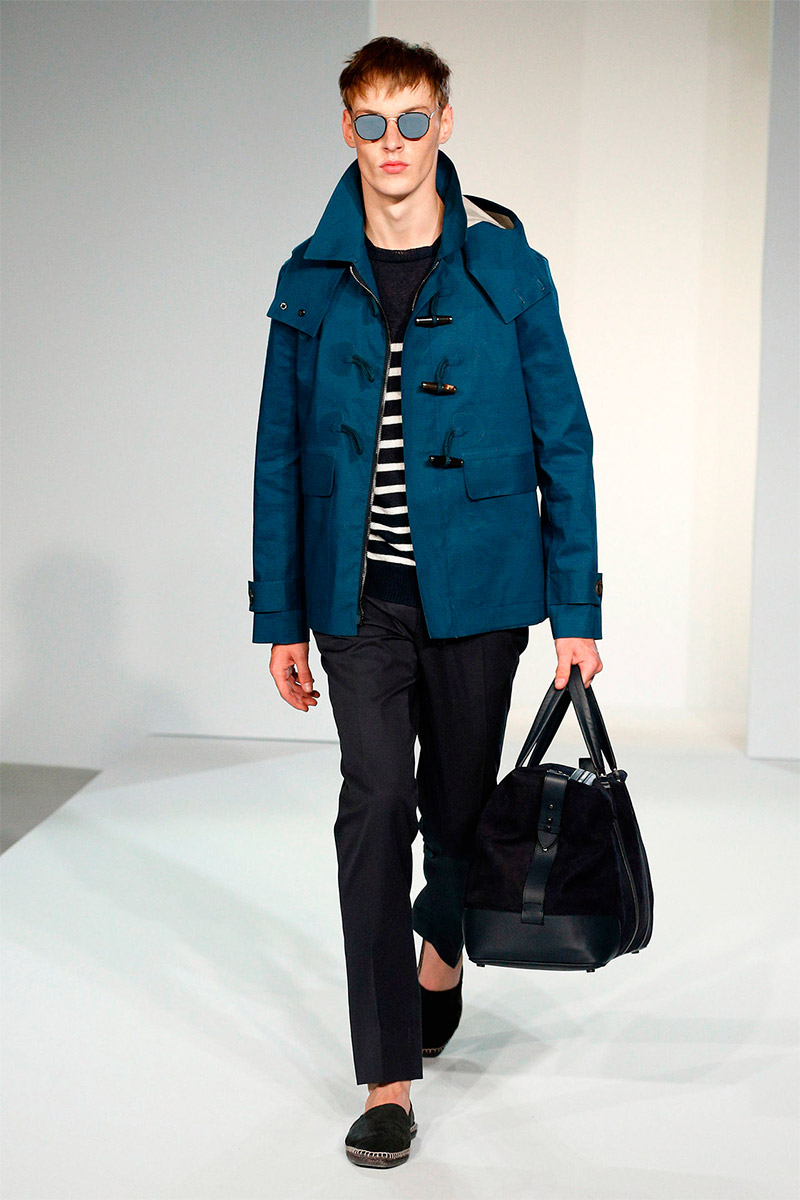 gieves-hawkes-ss15_fy10