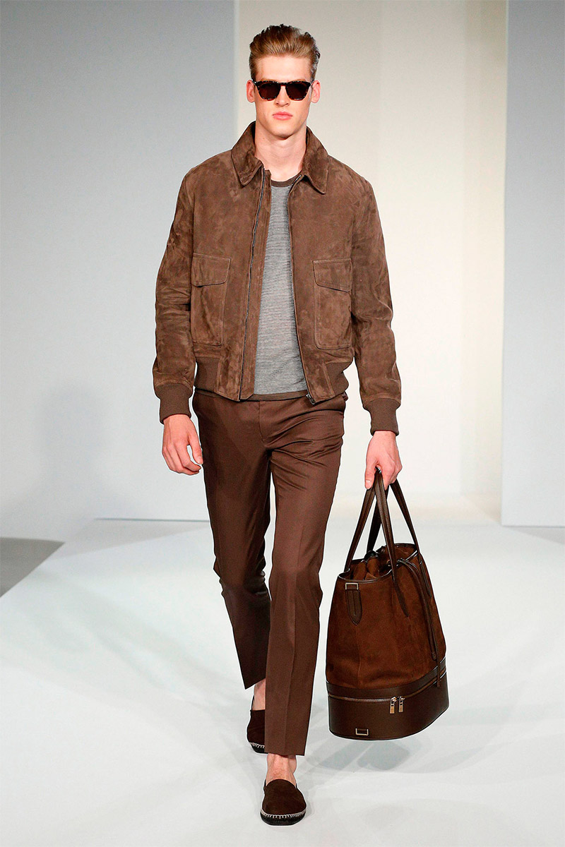 gieves-hawkes-ss15_fy11