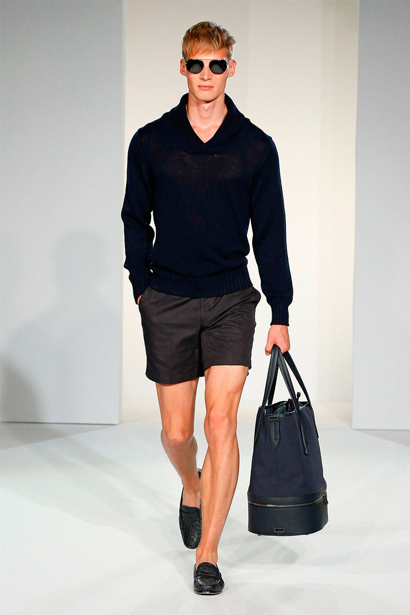 gieves-hawkes-ss15_fy12