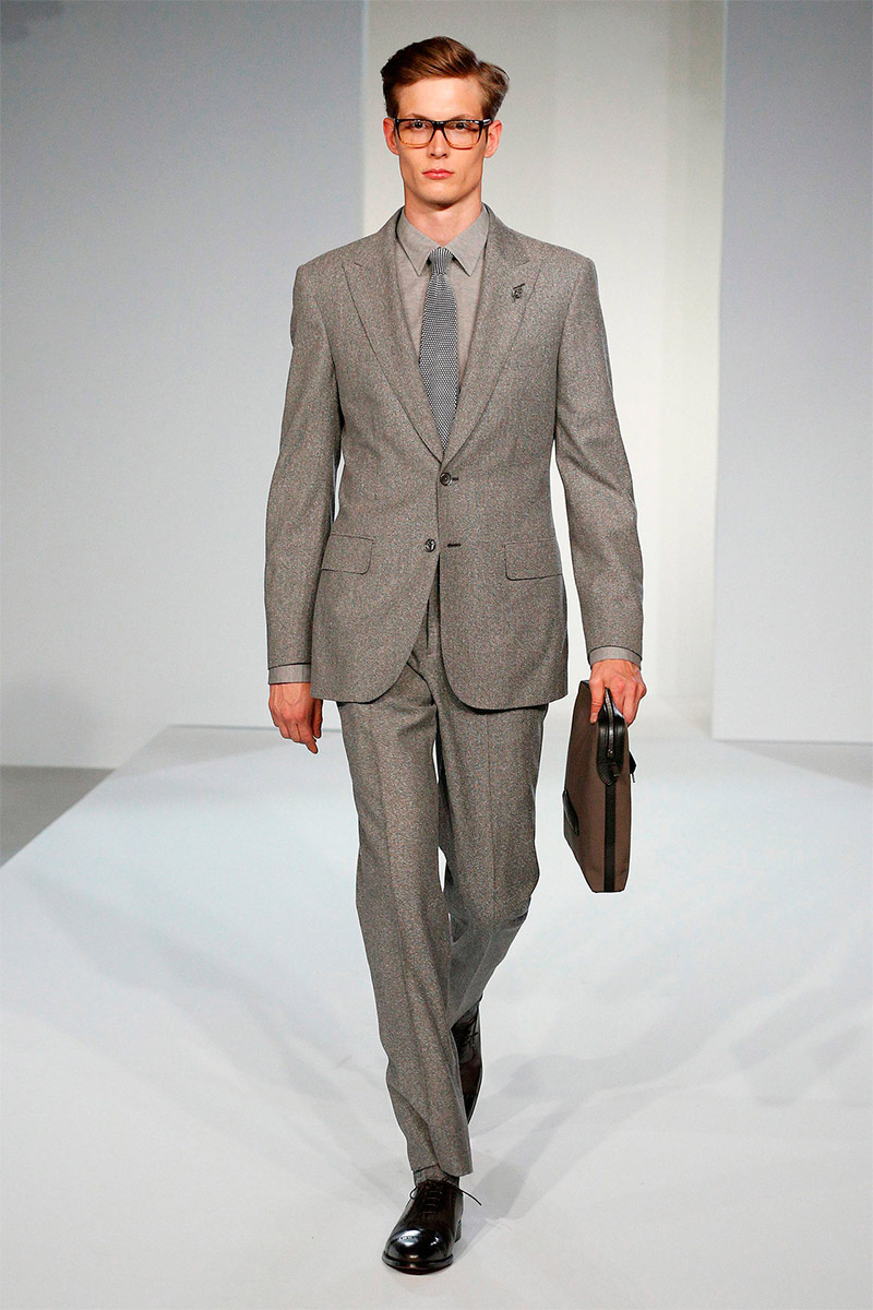 gieves-hawkes-ss15_fy13