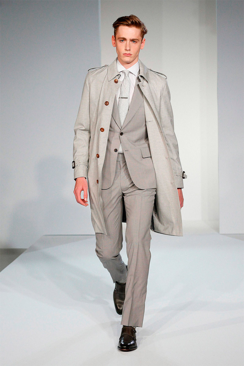 gieves-hawkes-ss15_fy14