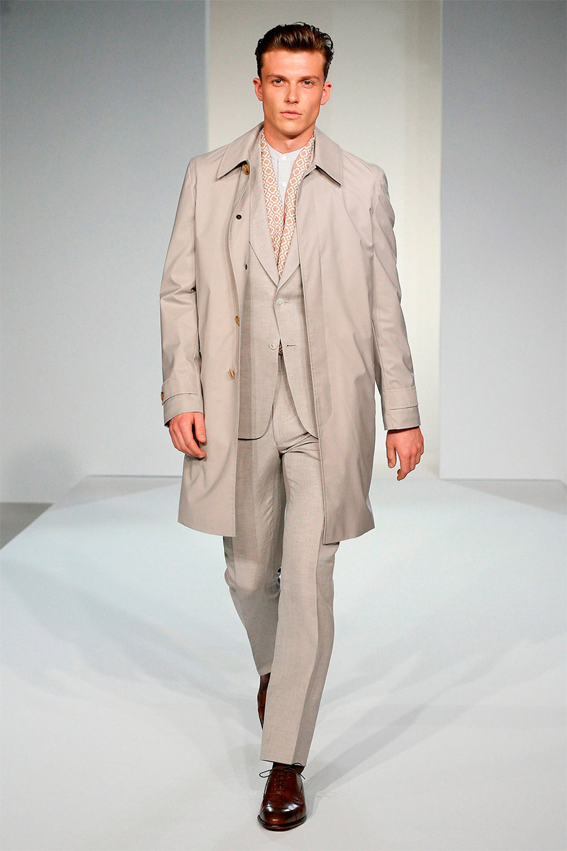gieves-hawkes-ss15_fy15