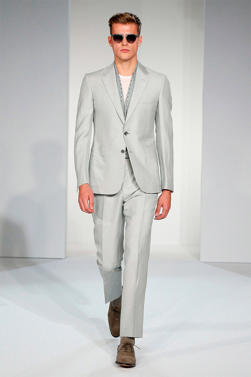 gieves-hawkes-ss15_fy16