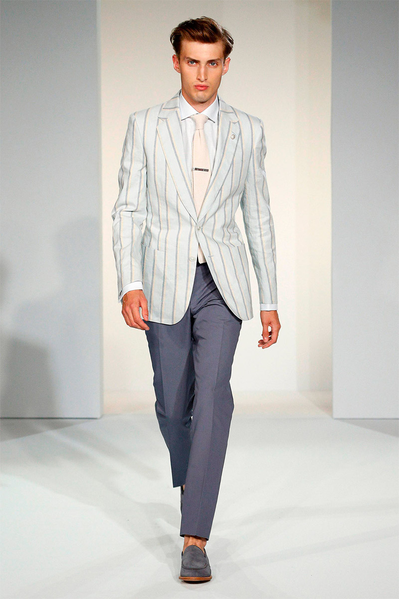 gieves-hawkes-ss15_fy18
