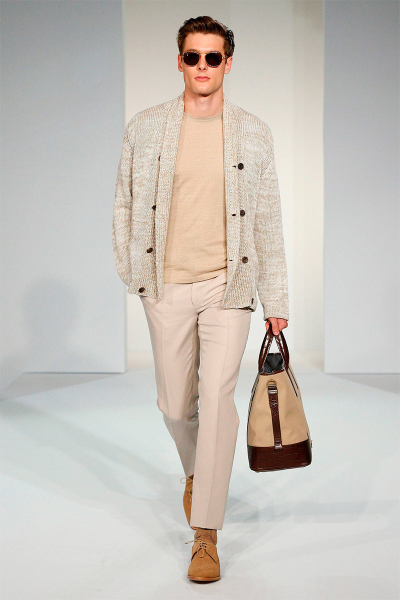 gieves-hawkes-ss15_fy19