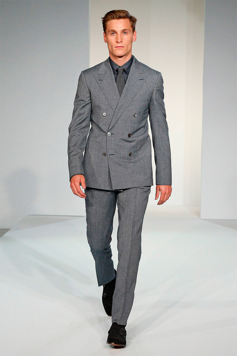 gieves-hawkes-ss15_fy2