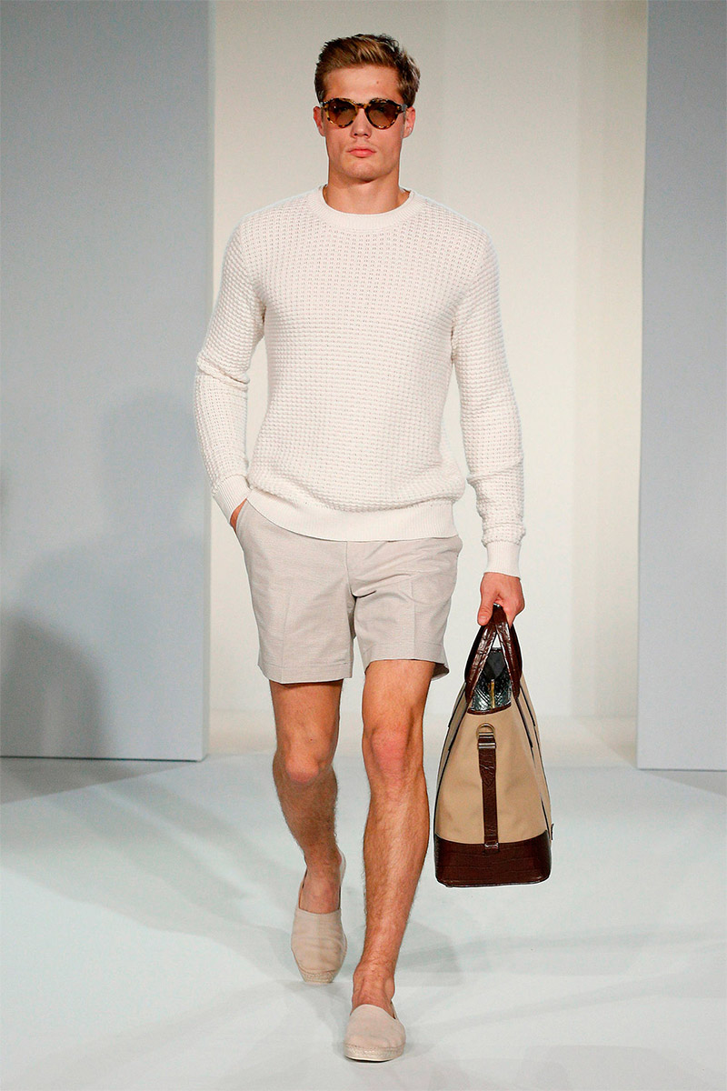 gieves-hawkes-ss15_fy20