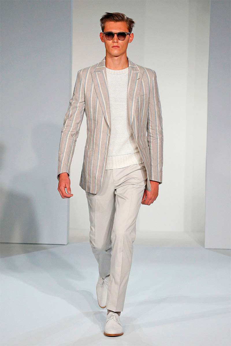gieves-hawkes-ss15_fy21
