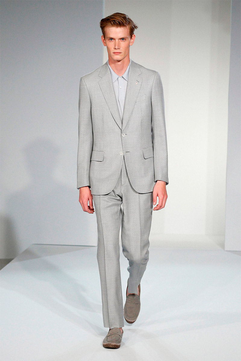 gieves-hawkes-ss15_fy22