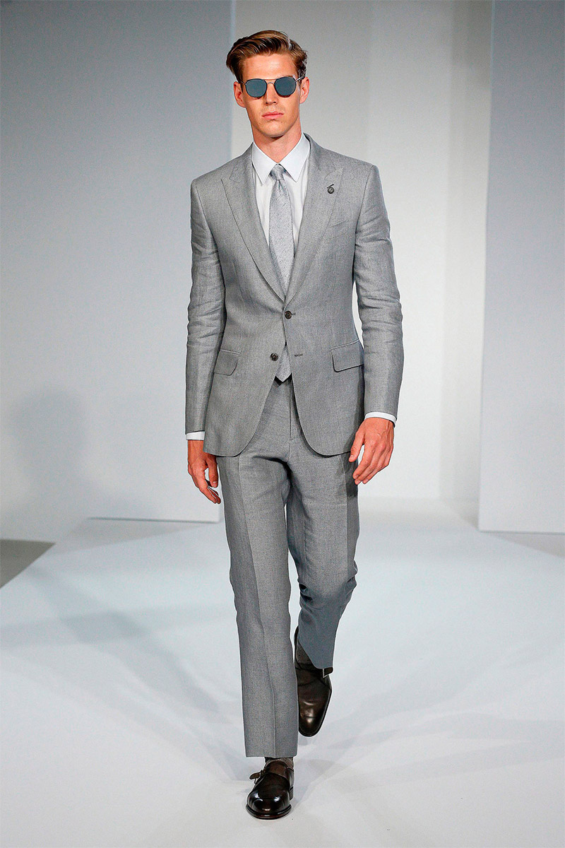 gieves-hawkes-ss15_fy23