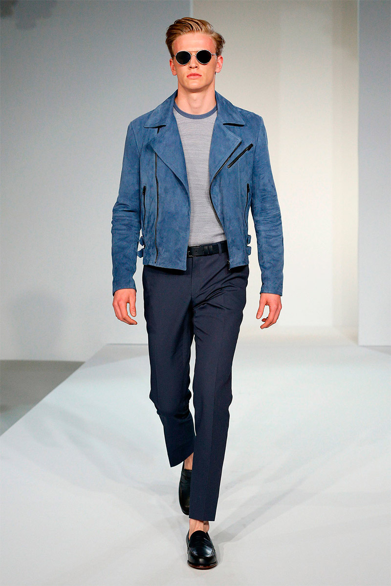 gieves-hawkes-ss15_fy24