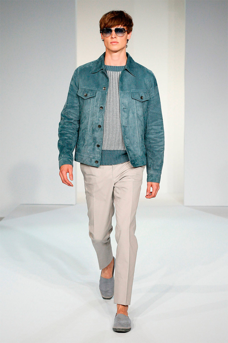 gieves-hawkes-ss15_fy25