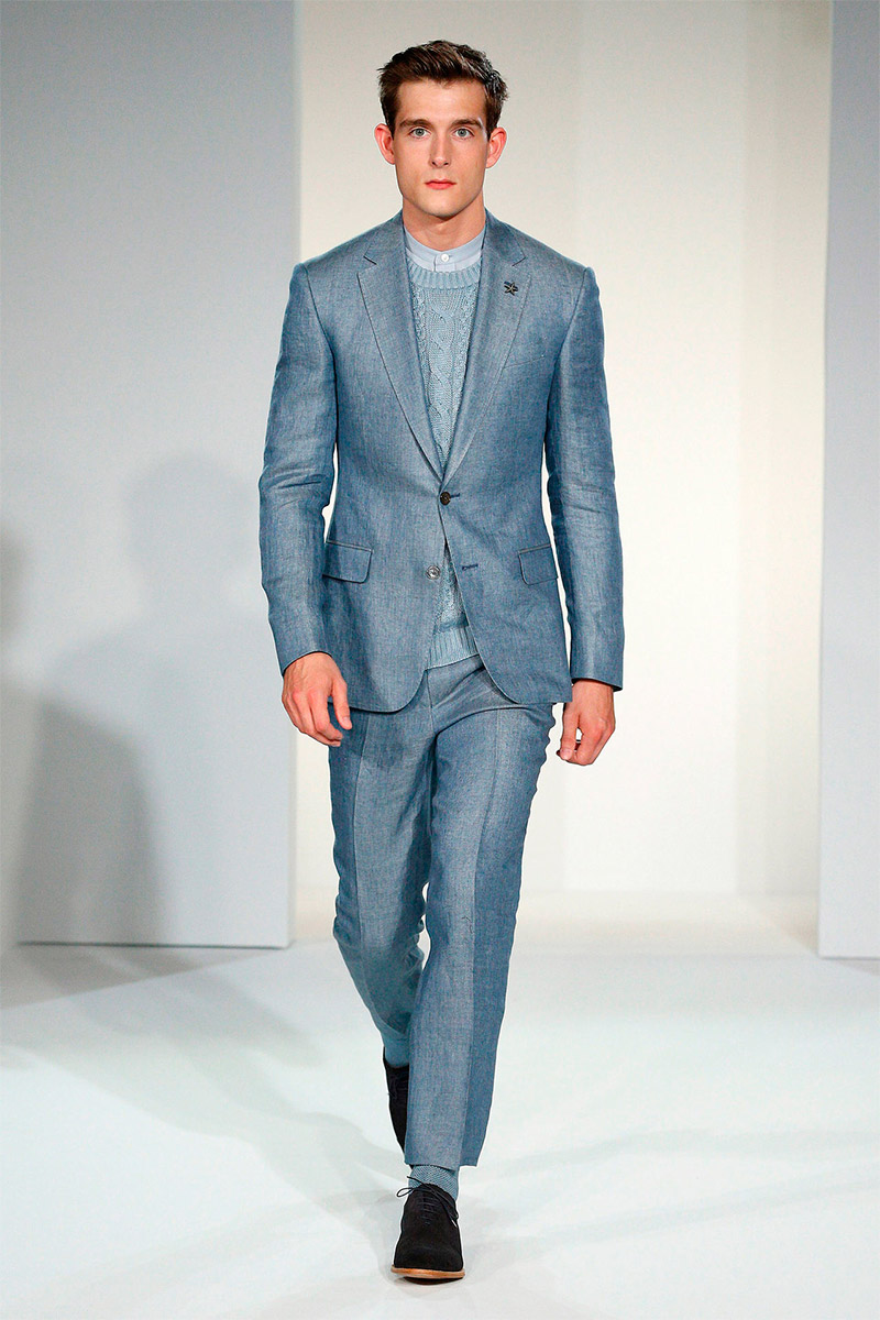 gieves-hawkes-ss15_fy26
