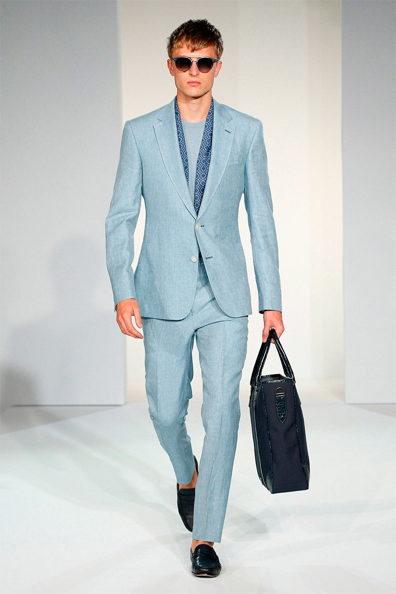 gieves-hawkes-ss15_fy27