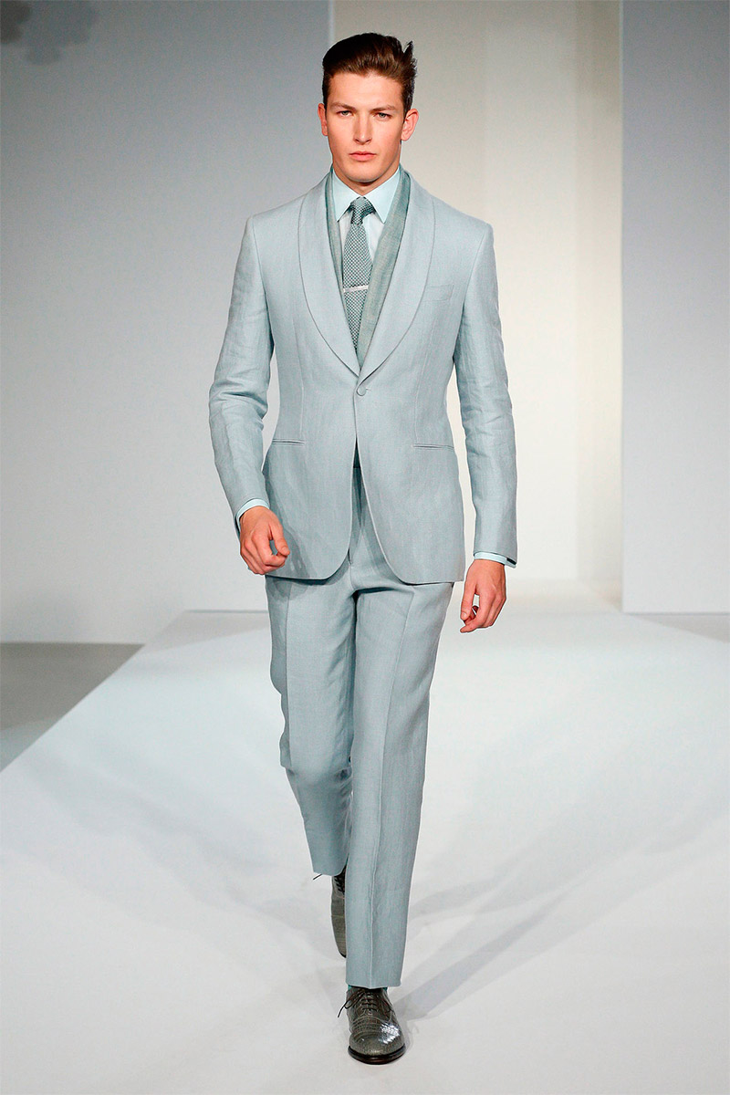 gieves-hawkes-ss15_fy28