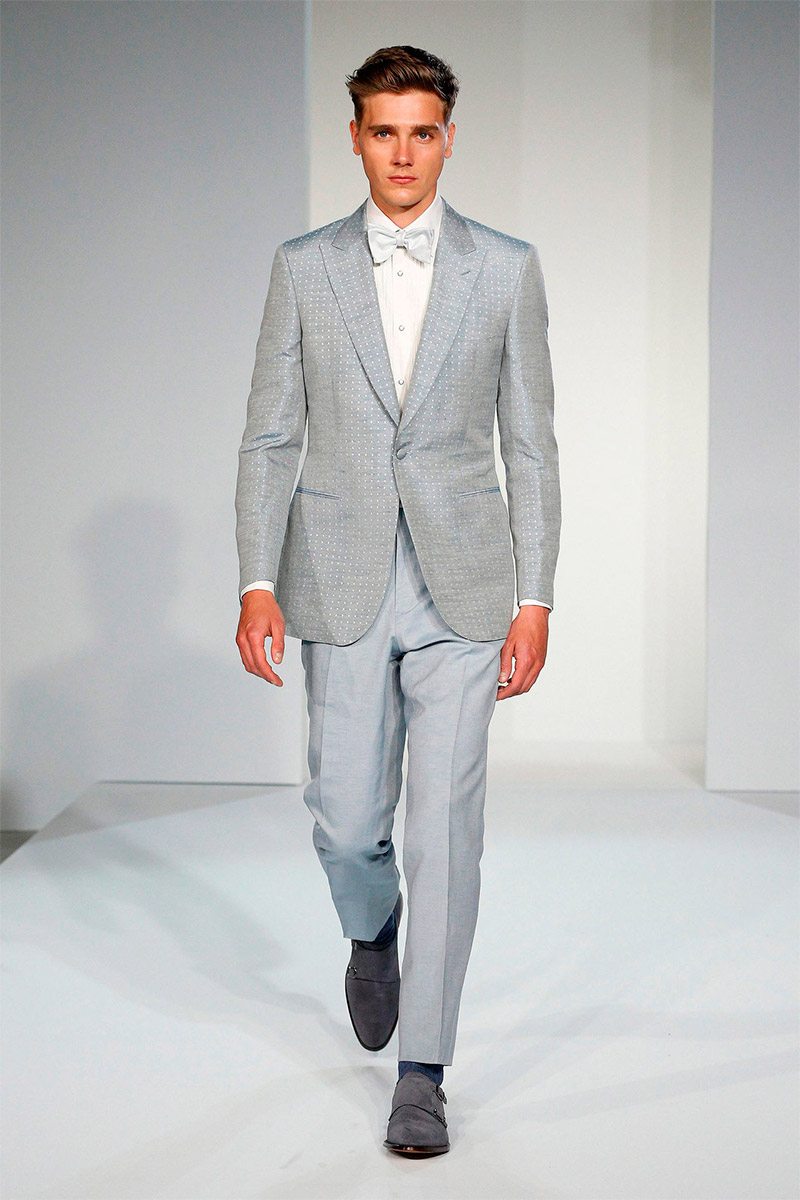 gieves-hawkes-ss15_fy29