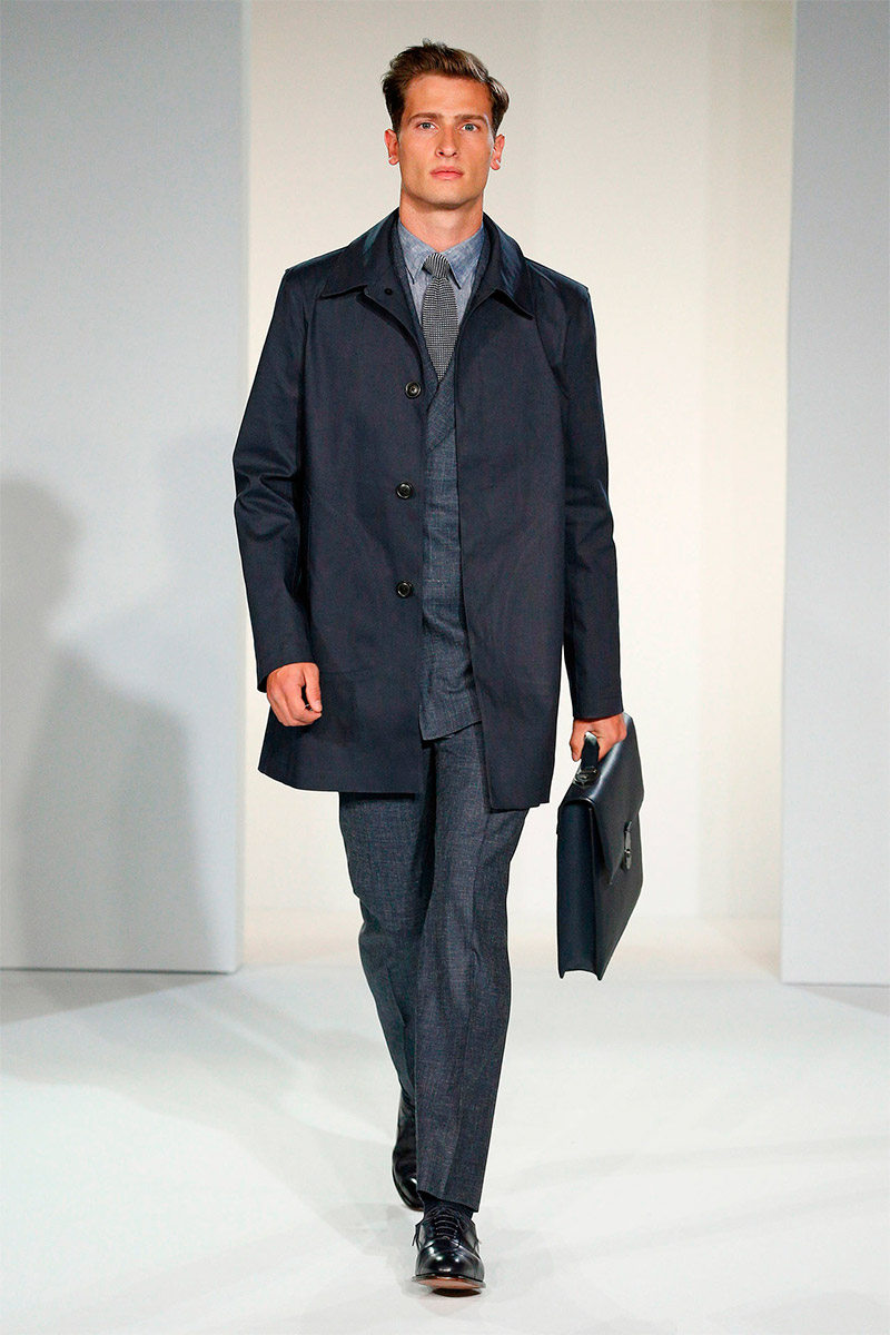 gieves-hawkes-ss15_fy3