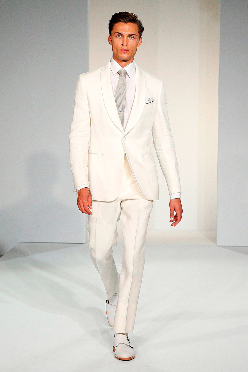 gieves-hawkes-ss15_fy30
