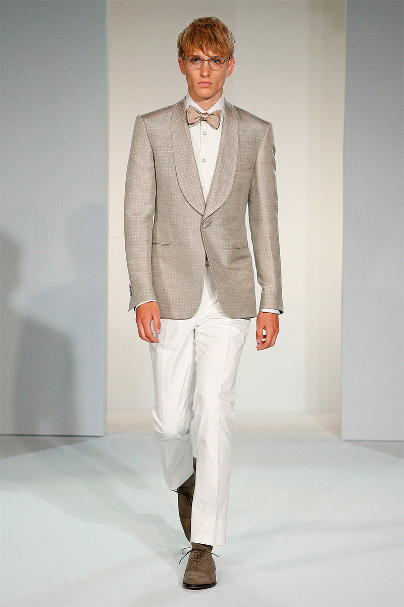 gieves-hawkes-ss15_fy31