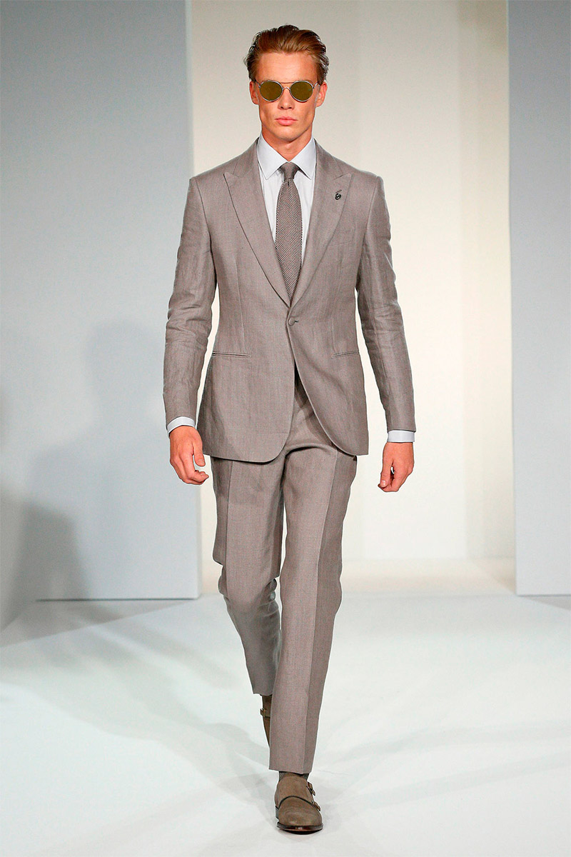 gieves-hawkes-ss15_fy32