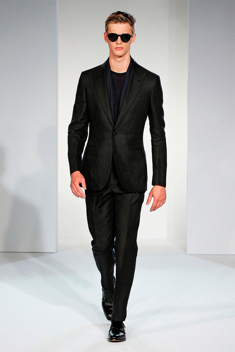 gieves-hawkes-ss15_fy33