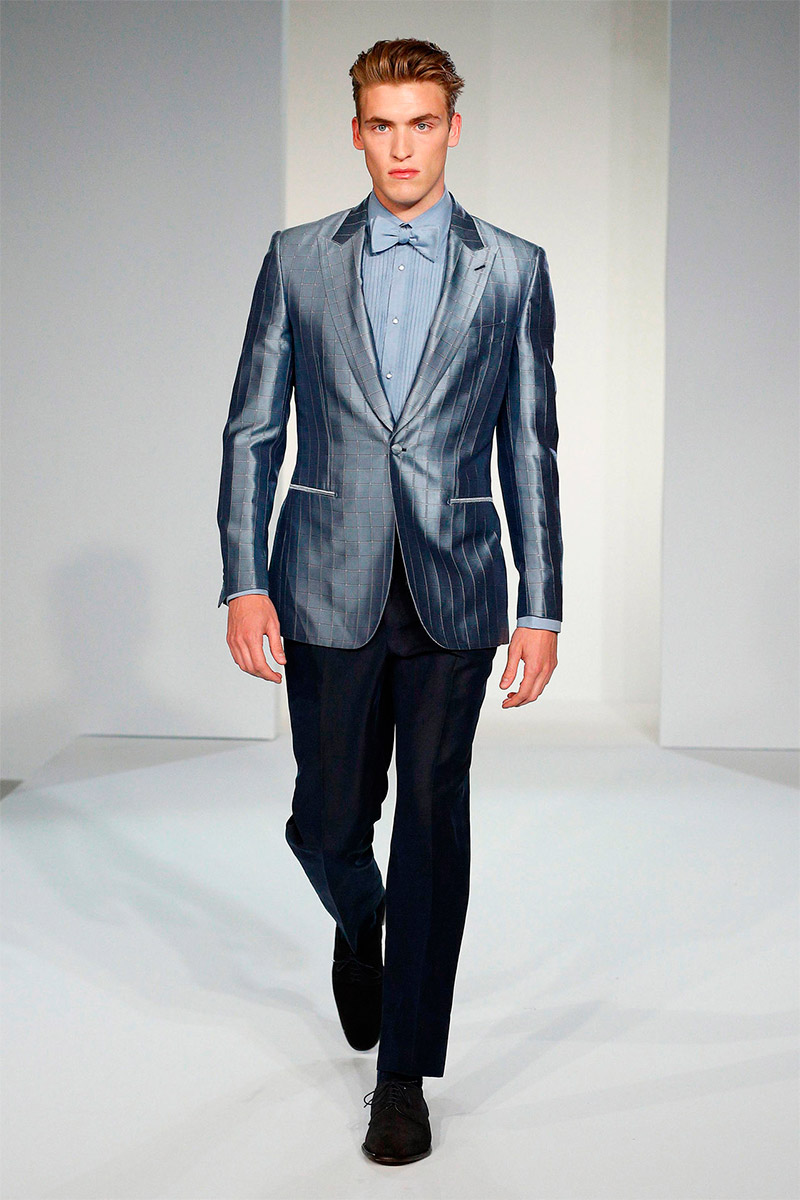 gieves-hawkes-ss15_fy34