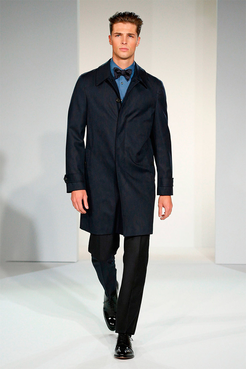 gieves-hawkes-ss15_fy35