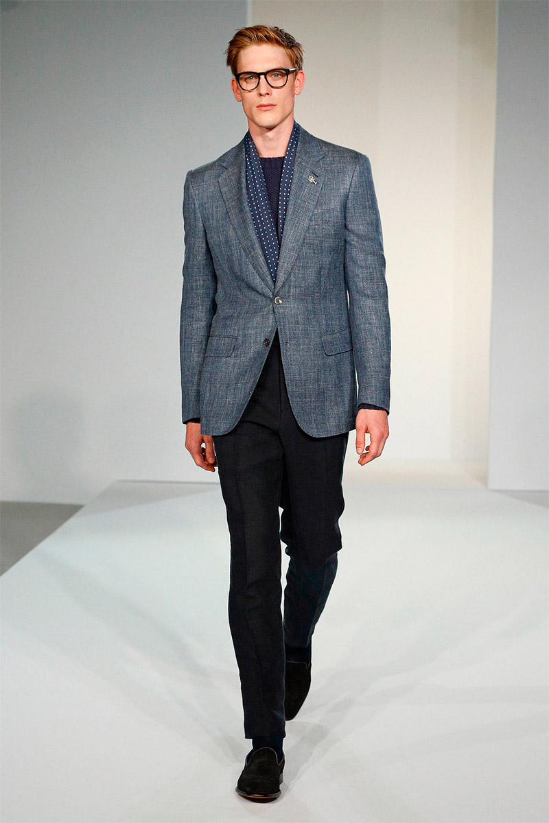 gieves-hawkes-ss15_fy4