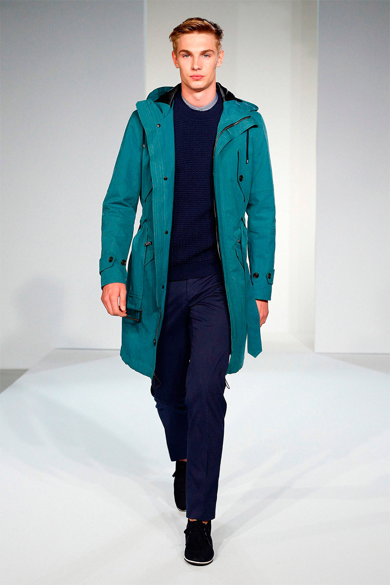 gieves-hawkes-ss15_fy5