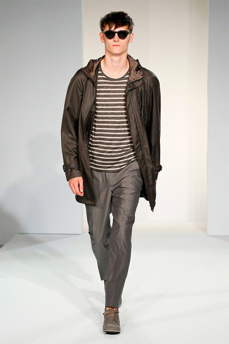 gieves-hawkes-ss15_fy7