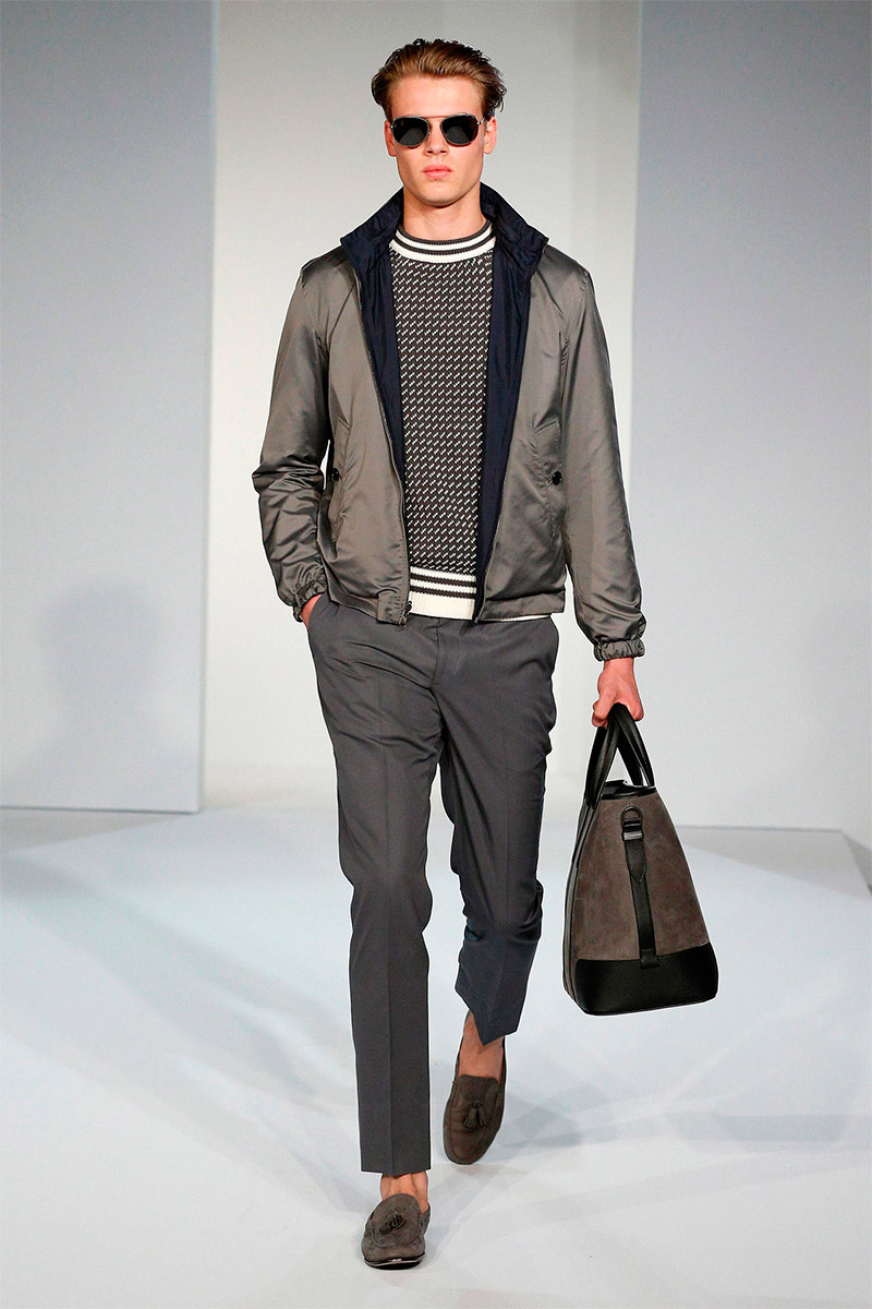 gieves-hawkes-ss15_fy8