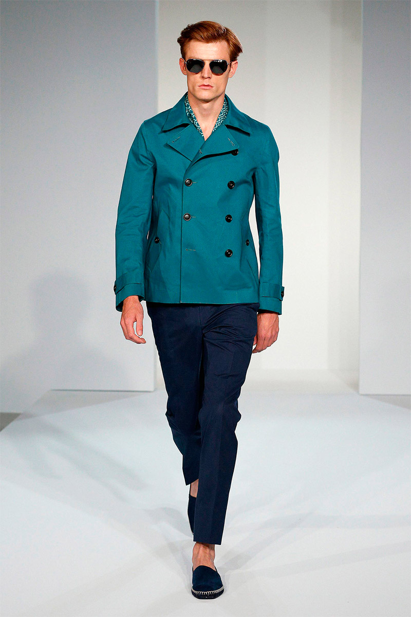 gieves-hawkes-ss15_fy9
